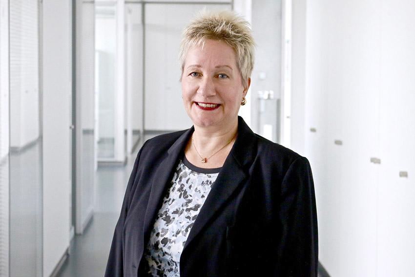 Christiane Kannengießer