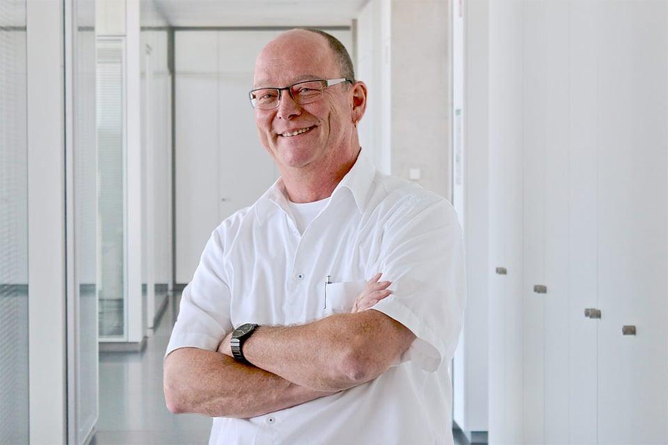 Nico Bruni