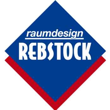 Logo Rebstock GmbH