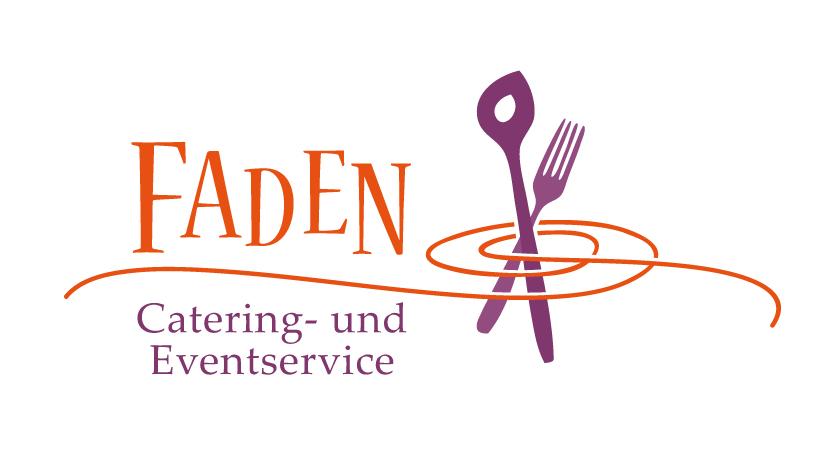 Faden Logo
